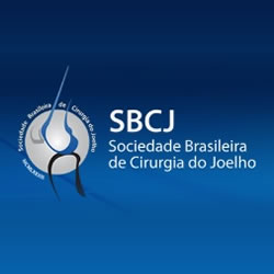 Logo SBCJ
