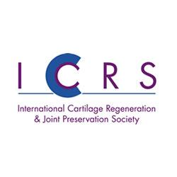 Logo_ICRS_2f_Pantone_def