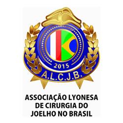 Logotipo da Entidade ALCJB
