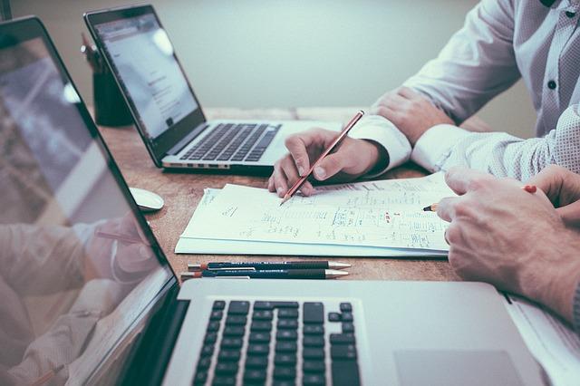 Quais as principais dúvidas dos clientes na hora de contratar uma agência de eventos?