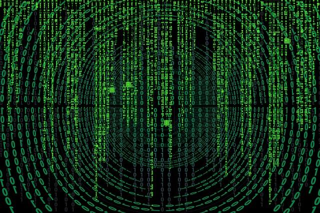Qual o impacto da Lei Geral de Proteção de Dados na área de eventos?